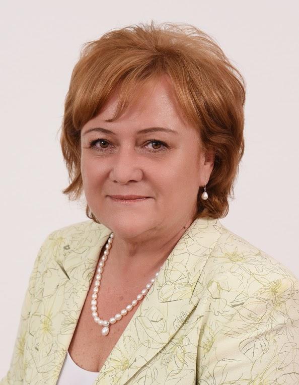 Gabriela Jančoková